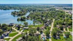 W191S7455 Bay Shore Dr Muskego, WI 53150-8272 by First Weber Real Estate $499,900