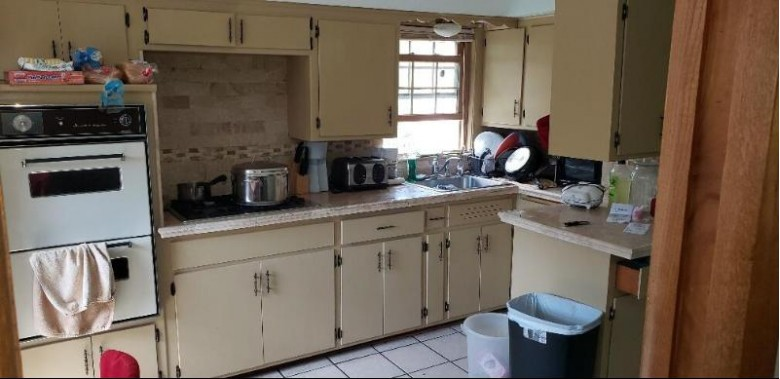 4741 N 104th St Wauwatosa, WI 53225-4507 by First Weber Real Estate $329,900