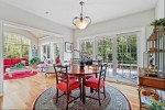 9732 N Columbia Creek Ln Mequon, WI 53092-5656 by First Weber Real Estate $899,900