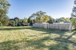 1827 Hemit Ave, Waukesha, WI by List 4 Less Mls Of Wi $299,900