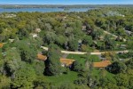 1651 Hillcrest Dr Delafield, WI 53018-1107 by First Weber Real Estate $344,900