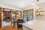11639 N Hillside Ln Mequon, WI 53092-2947 by First Weber Real Estate $475,000