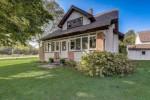 9030 Western Ave, Cedarburg, WI by Re/Max Realty 100 $425,000