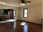 2603 S 7th St, Sheboygan, WI by Century 21 Moves $161,900