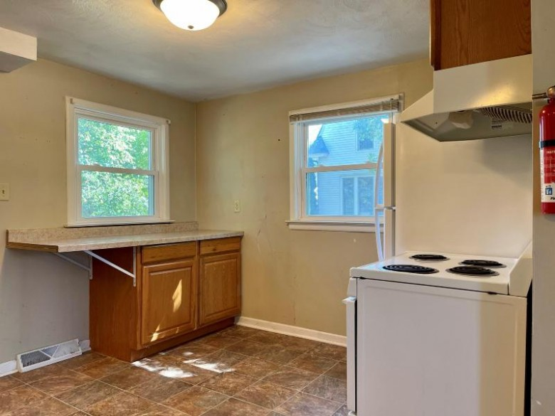 391 N Fremont St, Whitewater, WI by Platner Realty $165,900