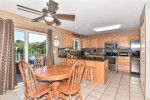 W199S7480 Lakeview Dr Muskego, WI 53150-9232 by The Stefaniak Group, Llc $450,000