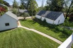 5666 N 33rd St, Milwaukee, WI by First Weber Real Estate $149,900