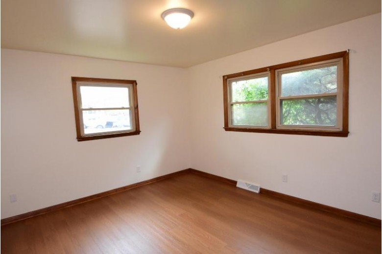 1114 Delafield St Waukesha, WI 53188-3410 by First Weber Real Estate $310,000