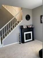 N74W28851 Zimmers Xing Hartland, WI 53029-8492 by Design Realty, Llc $550,000