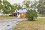 612 Jefferson St, Mukwonago, WI by Re/Max Realty 100 $174,900