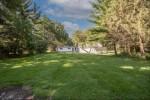 N55W30601 County Road K Hartland, WI 53029 by United Realtors, Llc $529,000