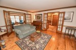 N67W29410 Richter Rd Hartland, WI 53029-9130 by Stapleton Realty $495,000