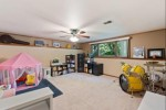 2214 Parkfield Dr, West Bend, WI by First Weber Real Estate $250,000