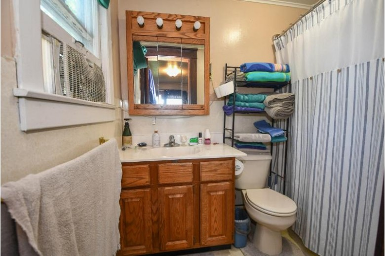 1301 Whitewater Ave 1303/1311 Fort Atkinson, WI 53538 by First Weber Real Estate $339,000
