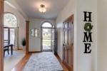 346 River Bluff Cir Oconomowoc, WI 53066-3480 by First Weber Real Estate $499,900