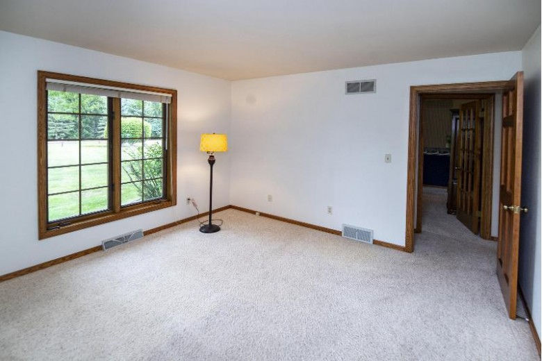 W328N4683 Circle Dr Nashotah, WI 53058-9713 by First Weber Real Estate $495,000