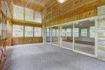 W102 Park Dr Oconomowoc, WI 53066-9305 by First Weber Real Estate $549,000