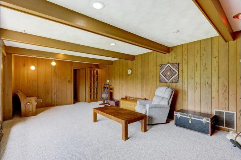 1504 Spring Valley Dr Racine, WI 53405-1637 by First Weber Real Estate $245,000