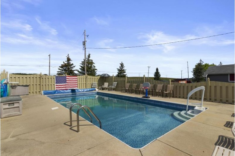 W203S10320 N Shore Dr Muskego, WI 53150 by First Weber Real Estate $359,900