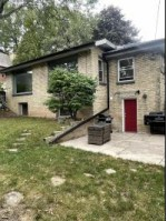 4525 S Pine Ave, Milwaukee, WI by Fast Action Realty $264,900