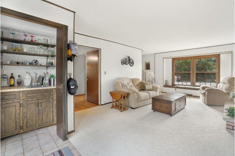 4440 Valley Rd, Racine, WI by Rebelle Realty $303,700