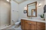 130 S Water St 414 Milwaukee, WI 53204-1499 by First Weber Real Estate $549,999