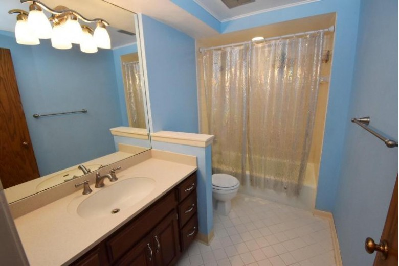 13835 Forest Grove Rd Brookfield, WI 53005-6533 by First Weber Real Estate $374,900