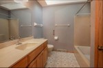 15666 W Brook Dr New Berlin, WI 53151-1574 by First Weber Real Estate $219,900