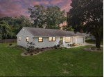 360 Fairway Dr Brookfield, WI 53005-4089 by First Weber Real Estate $349,900