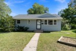 7009 W Tallmadge Ct Milwaukee, WI 53218-3953 by First Weber Real Estate $185,000