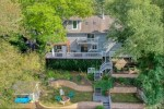 W332N6693 County Road C Nashotah, WI 53058-9438 by First Weber Real Estate $1,199,800