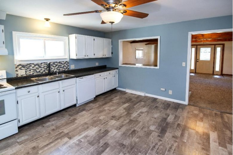 338 W Roberta Ave Waukesha, WI 53186-6159 by First Weber Real Estate $179,999
