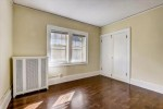 2914 N Downer Ave Milwaukee, WI 53211-3334 by First Weber Real Estate $399,000