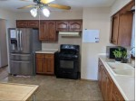 8021 W Hustis Ct Milwaukee, WI 53223-4921 by First Weber Real Estate $185,000