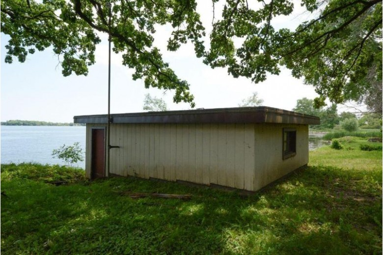 1921 Seminole Dr Kansasville, WI 53139-9749 by First Weber Real Estate $349,900