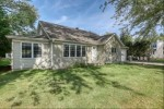 4657 River Rd Oconomowoc, WI 53066 by First Weber Real Estate $599,900
