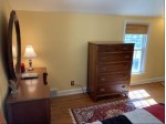4722 N Hollywood Ave, Whitefish Bay, WI by Century 21 Affiliated - Delafield $359,900