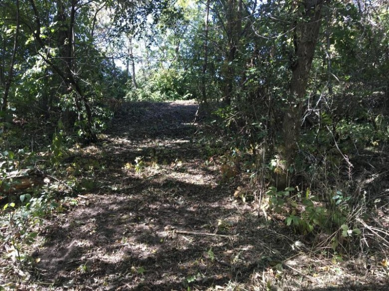 N4868 N Helenville Rd Helenville, WI 53137 by First Weber Real Estate $54,900