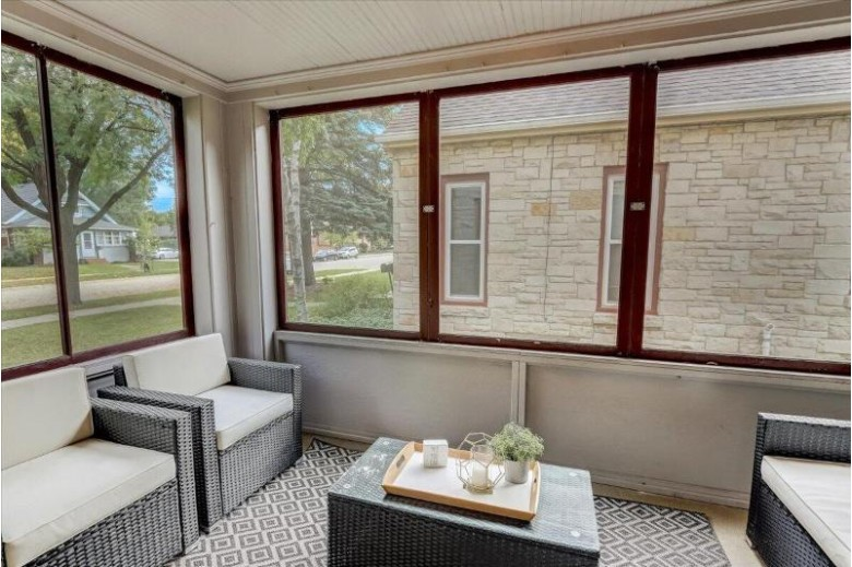 2001 W Kendall Ave Glendale, WI 53209-4314 by First Weber Real Estate $230,000