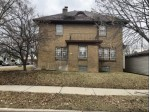 1903 W Vienna Ave Milwaukee, WI 53206 by First Weber Real Estate $65,000