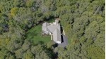 N48W31144 State Road 83 Hartland, WI 53029-9701 by First Weber Real Estate $439,900