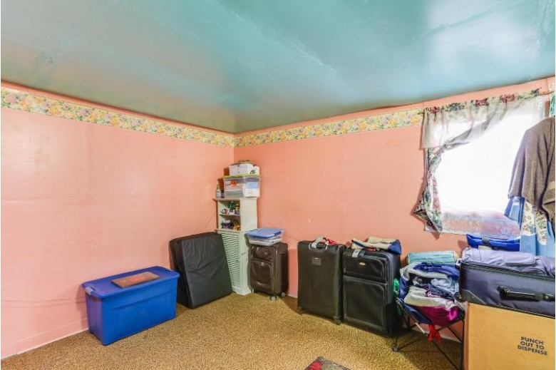 3244 S 26th St Milwaukee, WI 53215-4423 by First Weber Real Estate $184,900