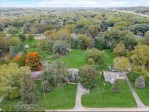 W279N1686 Prospect Ave Pewaukee, WI 53072-5204 by First Weber Real Estate $399,900
