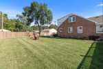 5210 W Hampton Ave Milwaukee, WI 53218-5016 by First Weber Real Estate $170,000
