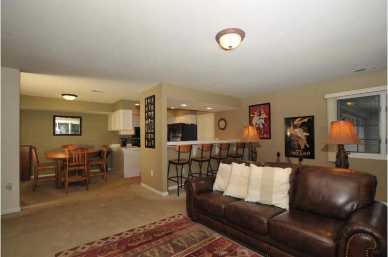2264 Circle Ridge Rd A Delafield, WI 53018-2042 by First Weber Real Estate $249,900