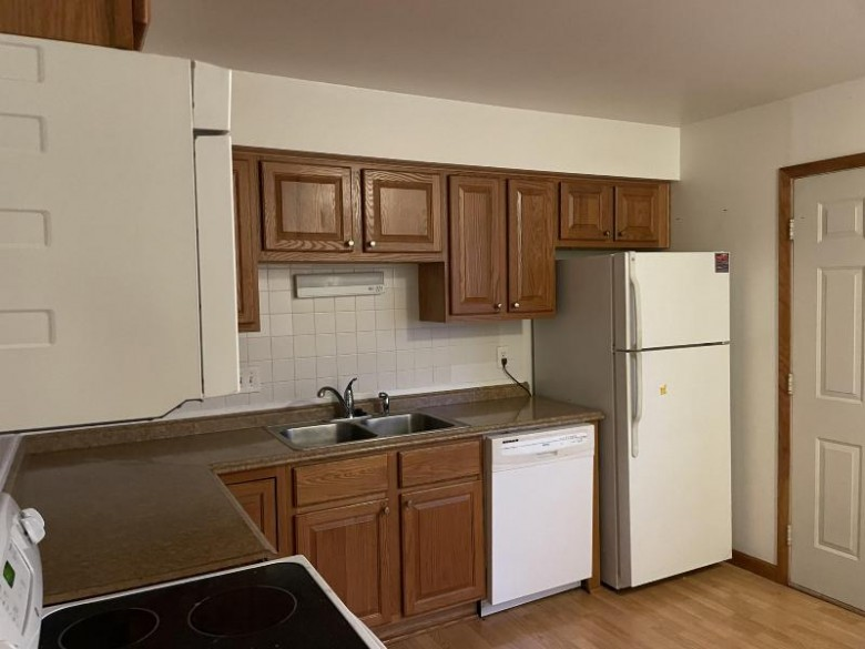 4040 Marquette Dr Racine, WI 53402-2964 by First Weber Real Estate $274,900