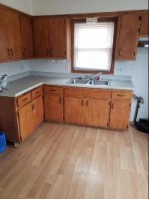 4200 Marquette Dr 4202 Racine, WI 53402-2928 by First Weber Real Estate $199,900