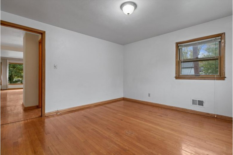 2518 S 96th St 2520 West Allis, WI 53227-2602 by First Weber Real Estate $225,000