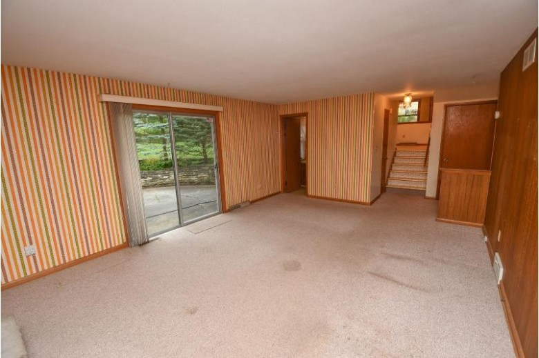 17000 Burleigh Pl Brookfield, WI 53005-2736 by First Weber Real Estate $325,000
