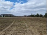 LT1 Foley Rd Racine, WI 53402-9521 by First Weber Real Estate $270,000